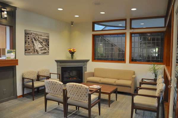 Bellingham Family Dentistry