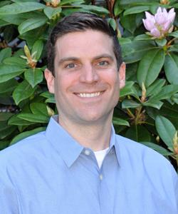 Dr. Jorgenson